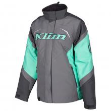Spark Jacket by KLIM in Chelan WA