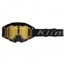 Viper Pro Snow Goggle by KLIM