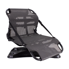 Frontier 360 Pinnacle Seat by NuCanoe
