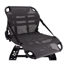 Pursuit C/H 360 Pinnacle Seat by NuCanoe