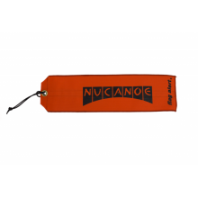 Transportation Safety Flag by NuCanoe