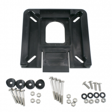 Quick Release Kit for 360 Seats