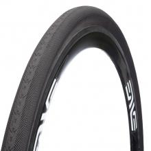 Strada USH 650b x 50 60TPI, Foldable bead, Protective belt, 70 Tread compound, Black tire, 610 grams