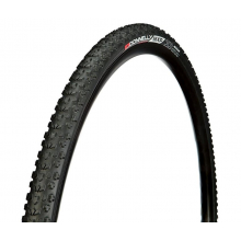 MXP 700 x 33 Tubeless Ready, Foldable bead 70 tread compound, Black tire 446 grams by Clement / Donnelly in Squamish BC