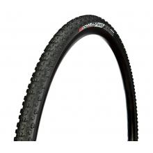 MXP 650b x 33 120TPI, Foldable bead, 70 Tread compound, Black tire, 320 grams