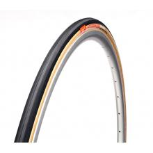 Strada LGG 700 x 25 60tpi foldable bead protective belt tan/black 254 grams