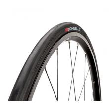 LGG Tubular Tire 25mm 246 grams