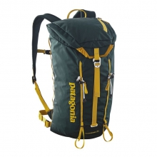Ascensionist Pack 25L by Patagonia