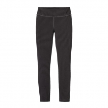 Women's Serenity Leggings by Patagonia