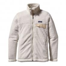 Women's Full-Zip Re-Tool Jacket by Patagonia