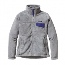 Women's Full-Zip Re-Tool Jacket by Patagonia in Nashville Tn