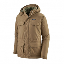 Men's Isthmus Parka by Patagonia in Montgomery Al