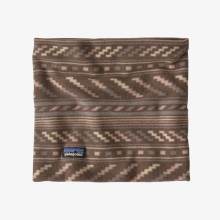 Micro D Gaiter by Patagonia