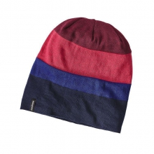 Slopestyle Beanie by Patagonia in Oro Valley Az