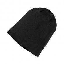 Slopestyle Beanie by Patagonia