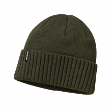Brodeo Beanie by Patagonia in San Luis Obispo Ca