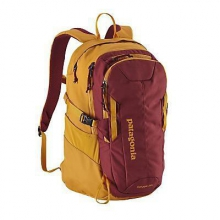 Refugio Pack 28L by Patagonia in Auburn Al