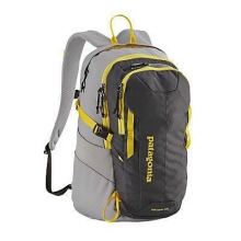 Refugio Pack 28L by Patagonia in Dayton Oh