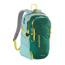 Refugio Pack 28L by Patagonia in Greenville Sc