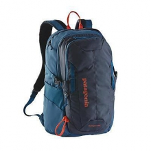 Refugio Pack 28L by Patagonia in Iowa City Ia