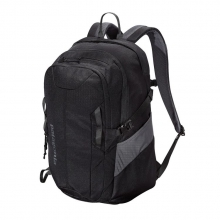 Refugio Pack 28L by Patagonia in Edwards Co