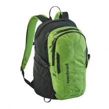 Refugio Pack 28L by Patagonia in Boise Id