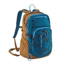 Chacabuco Pack 32L by Patagonia in Heber Springs Ar