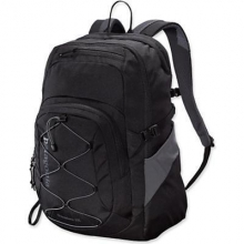Chacabuco Pack 32L by Patagonia in San Luis Obispo Ca