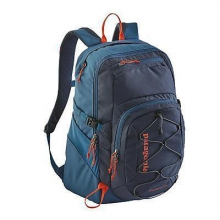 Chacabuco Pack 32L by Patagonia in Colorado Springs Co