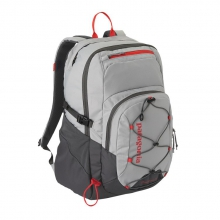 Chacabuco Pack 32L by Patagonia in Rogers Ar
