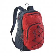 Chacabuco Pack 32L by Patagonia in Hilton Head Island Sc