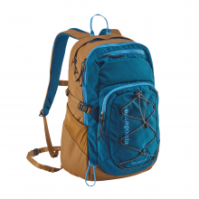 Chacabuco Pack 32L by Patagonia in Kirkwood Mo