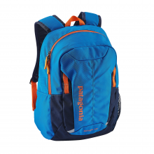 Kid's Refugio Pack 15L by Patagonia