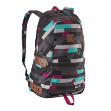 Ironwood Pack 20L by Patagonia