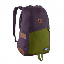Ironwood Pack 20L by Patagonia in Auburn AL