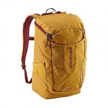 Yerba Pack 24L by Patagonia in Wichita Ks