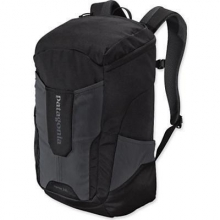 Yerba Pack 24L by Patagonia in New Orleans La