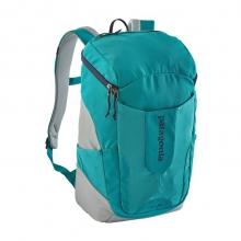 Yerba Pack 24L by Patagonia in Branford Ct
