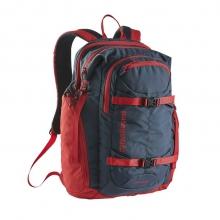 Jalama Pack 28L by Patagonia
