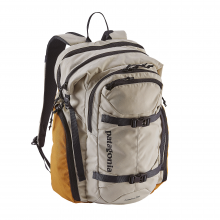 Jalama Pack 28L by Patagonia