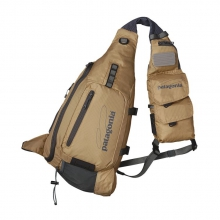 Vest Front Sling by Patagonia in Lewiston Id