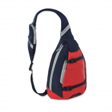 Atom Sling by Patagonia in Frisco Co