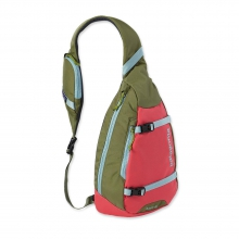 Atom Sling by Patagonia in Croton On Hudson Ny