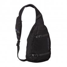 Atom Sling by Patagonia in Corvallis Or