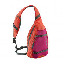 Atom Sling by Patagonia in Mobile Al