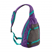 Atom Sling by Patagonia in Spokane Wa
