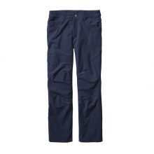 Men's Quandary Pants - Long by Patagonia
