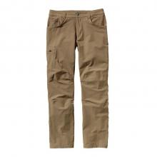 Men's Quandary Pants - Long by Patagonia