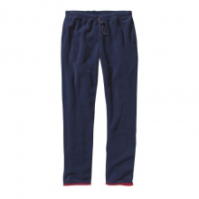 Men's Synch Snap-T Pants by Patagonia in Rapid City Sd