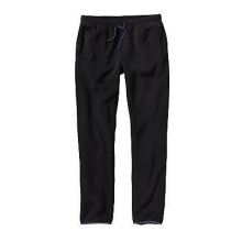 Men's Synch Snap-T Pants by Patagonia in Winter Haven Fl
